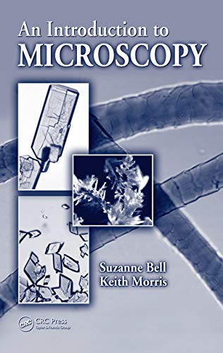 An Introduction to Microscopy (English Edition)
