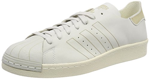 adidas Superstar 80s Decon Shoes