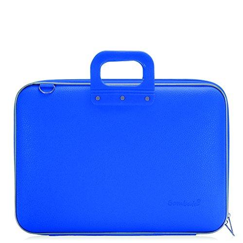 bombata-borsa-blu-blu-e00651-18