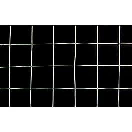 remote.S Chiodo di Riparazione 100PCS per paraurti di plastica Che riparano la saldatrice del chiodo della Saldatura del Cavo della Saldatura