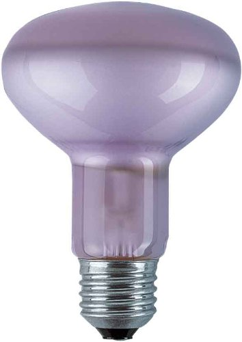 pflanzenlampe-60-watt-e27-reflektorlampe-conc-r80-natura-60