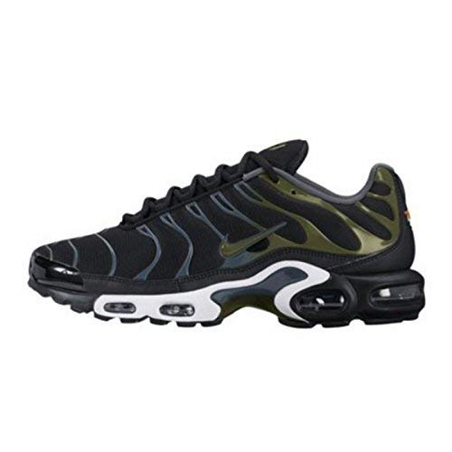 250a8144ef Nike Air Max Plus TN Tuned Men's Trainer (6.5 UK/40.5 EU/7.5