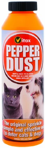 vitax-225g-pepper-dust-animal-repellent