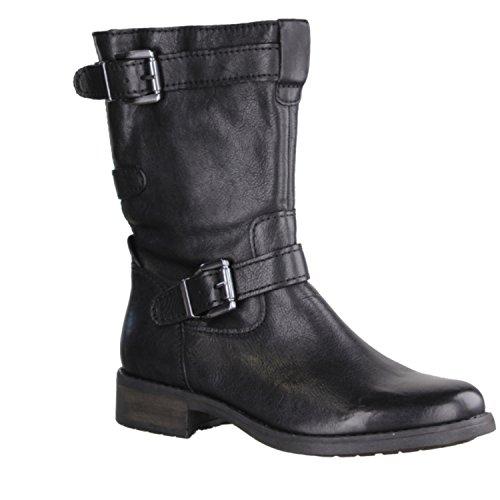 Gabor Economia Senhoras Ag Sapatos Paralela De Modernas Botas r6rC7qHw