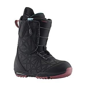 Burton Damen Snowboard Boot Supreme