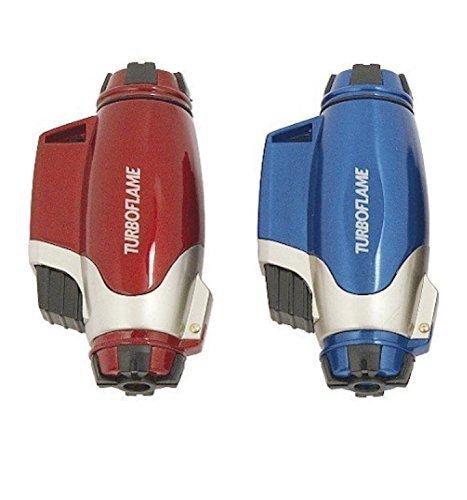 turboflame-phoenix-coupe-vent-rouge-bleu-jet-flamme-de-gaz-butane-pour-briquet-torche