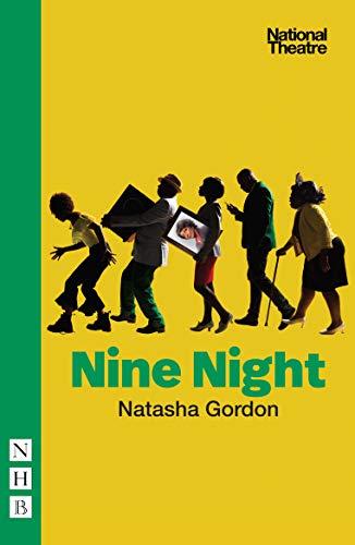 Nine Night