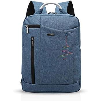 dfecb8a938 FANDARE 15.6 Pouces Multifonction Sacs à Dos pour Ordinateur Portable  Laptop PC Plein air Voyage Loisir