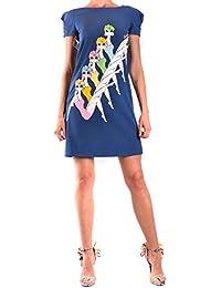 3f42fb9dc578 Amazon.it  Boutique moschino - Vestiti   Donna  Abbigliamento