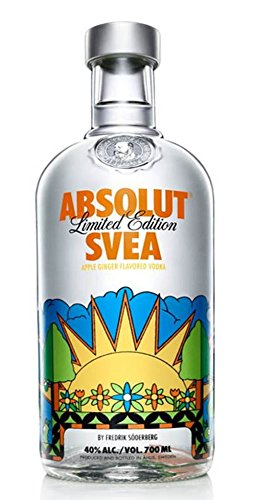 absolut-svea-vodka