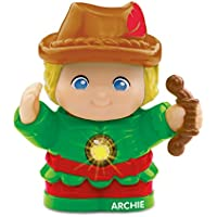 Vtech Baby Toot-Toot Friends Kingdom Toys (Archer Archie)