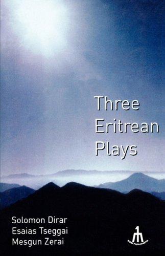 three-eritrean-plays