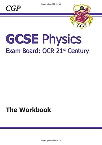 gcse-physics-ocr-21st-century-workbook-a-g-course-workbooks-with-separate-answer