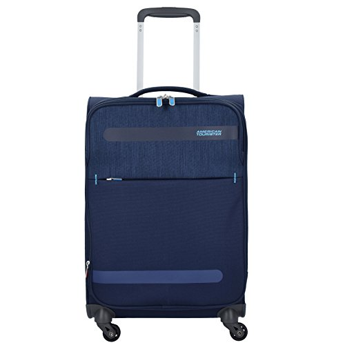 american-tourister-herolite-lifestyle-valise-4-roues-55-cm-42-l-marine-80434-1596