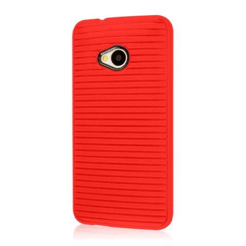 empire-gruve-carcasa-con-protector-de-pantalla-para-htc-one-m7-tpu-color-rojo