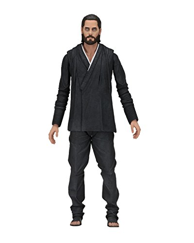 """NECA Wallace, Jared Leto (Blade Runner 2049) 7"""" Action Figure"""