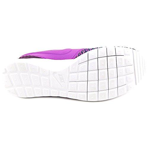Nike Roshe Nm Flyknit PRM 746825-500 Violett