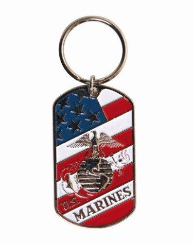 schlsselanhnger-us-dog-tag-marines