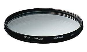 Hoya Pro1 Filtre étoile numérique 4x 58 mm (Import Allemagne)