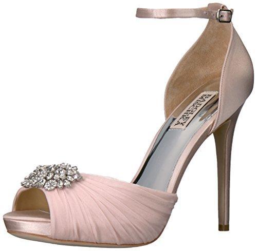 badgley-mischka-womens-tad-dress-sandal-light-pink-7-m-us