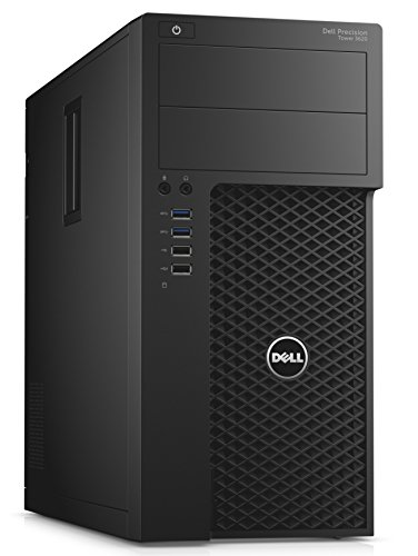 Dell Win 10 Home 64bit German