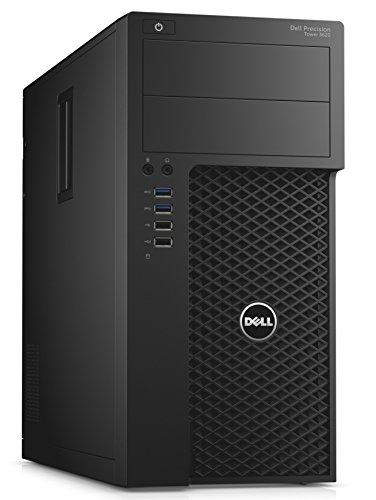 Dell Design</b>
