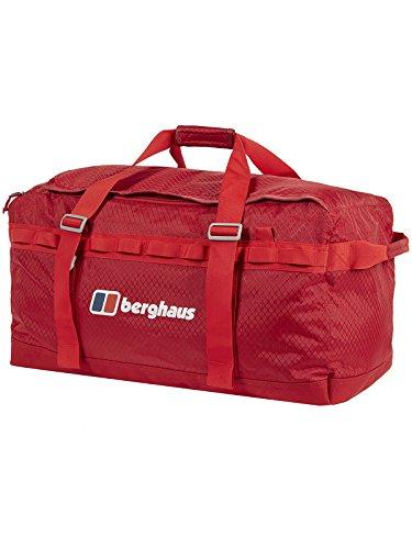 Berghaus Expedition Mule 100 - Reisetasche mit Schultergurte -