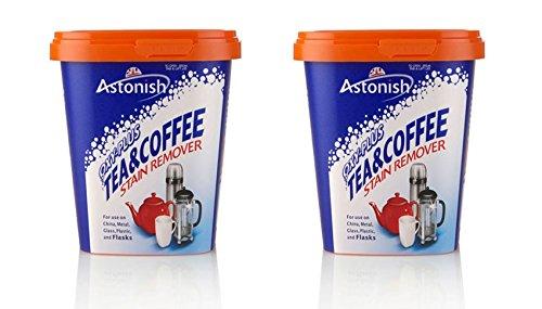 2-x-astonish-oxy-plus-fleckenentferner-tee-kaffee-fleckenentferner-350-gramm-dose