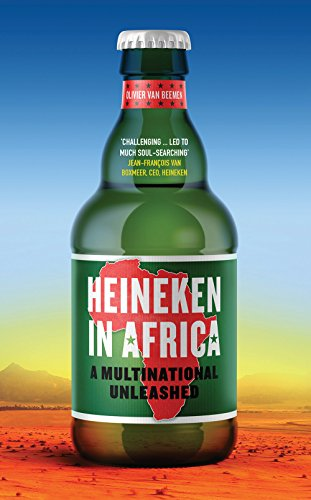 heineken-in-africa-a-multinational-unleashed