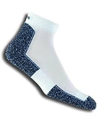 Thorlos Lite Mini Crew Laufen Socken