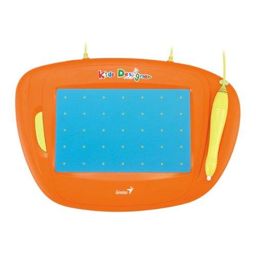 genius-kids-designer-tableta-grafica-alambrico-usb-200-x-130-mm-125-puntos-por-segundo-pentium-233-3