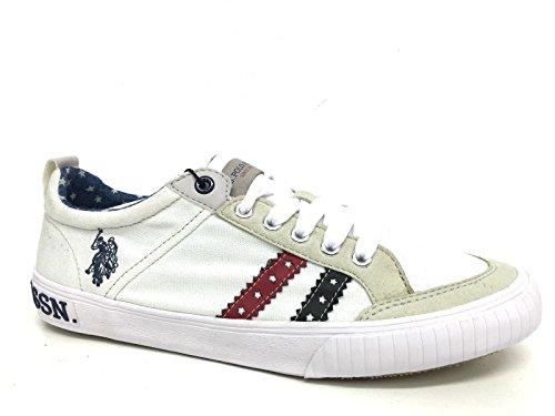 us-polo-assn-comet4165s6-cs1-sneakers-uomo-tessuto-bianco-bianco-45