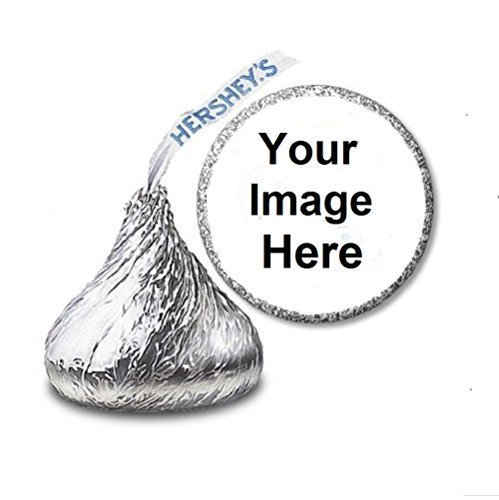 108-custom-personalized-labels-stickers-for-hersheys-kisses-candies-party-favors-by-f4k