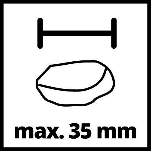 Einhell Schmutzwasserpumpe - 11