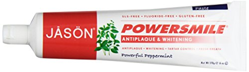 jason-dentifrice-powersmile-natural-cosmetics