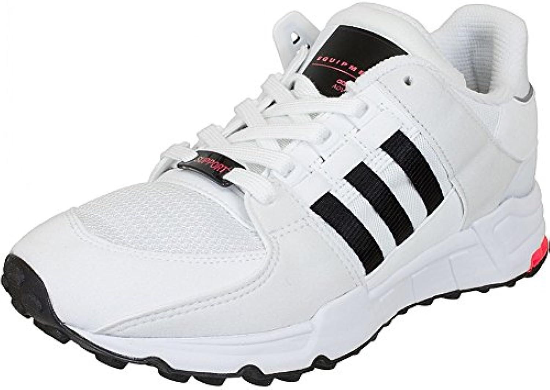 Adidas Donna Scarpe Scarpe Scarpe   scarpe da ginnastica Equipment Support J | Le vendite online  | Sig/Sig Ra Scarpa  8e729d