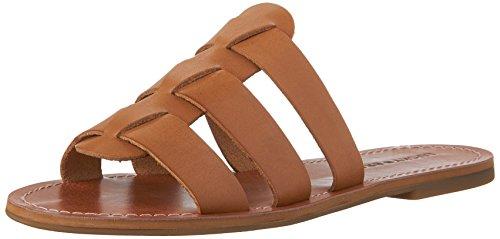 lucky-brand-aisha-femmes-us-6-brun-sandale