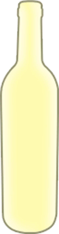 Prélude Brut 6 x 0,75 lt. – Champagne Taittinger