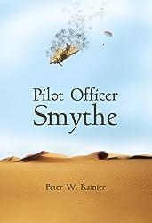 Pilot Officer Smythe