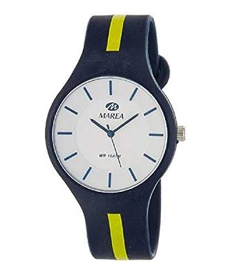 Reloj Marea Unisex B35324/14