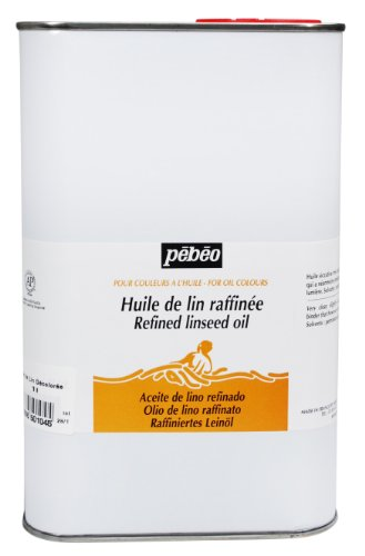 pebeo-1-litre-refined-linseed-oil-transparent