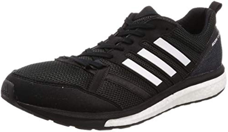 Adidas Adidas Adidas Adizero Tempo 9 M, Scarpe da Fitness Uomo | moderno  e9f32b