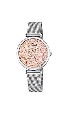 Reloj Lotus Watches para Mujer 18564/4