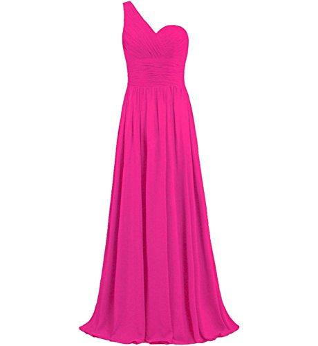 Drasawee - Robe - Taille empire - Femme 17#