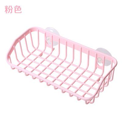 all-plastic-shelving-rack-3-lek-yuen-water-color-optional-50g-pink