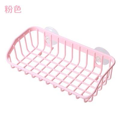 all-plastic-shelving-rack-3-lek-yuen-water-color-optional-50g-pink