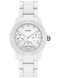 Suchergebnis FürGuess Auf Suchergebnis Suchergebnis Uhren Auf Auf FürGuess Uhren Damen FürGuess Damen thdsQrC
