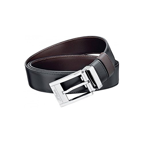 st-dupont-d-7920120-business-reversible-negro-marron-cinturon