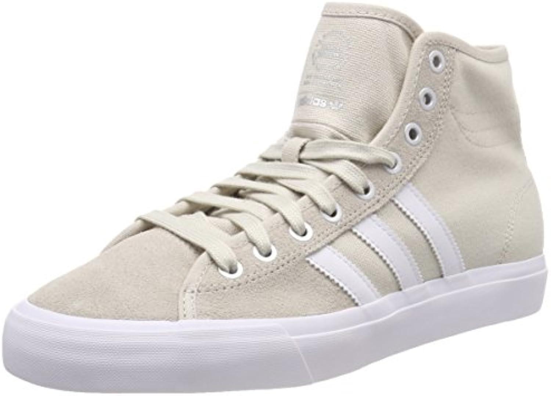 Adidas Matchcourt High RX, Scarpe da Skateboard Uomo | On-line  | Scolaro/Signora Scarpa