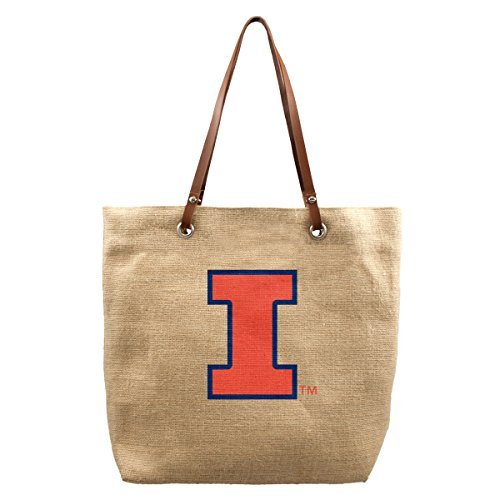 ncaa-illinois-illini-burlap-market-tote-17-x-45-x-14-inch-natural-by-littlearth